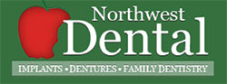 Northwest Dental