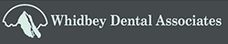 Whidbey Dental Associates