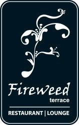 Fireweed Terrace Restaurant & Lounge