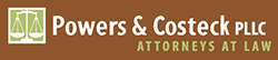 Powers & Costeck LLC Attorneys At Law