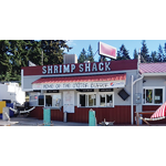 Shrimp Shack The